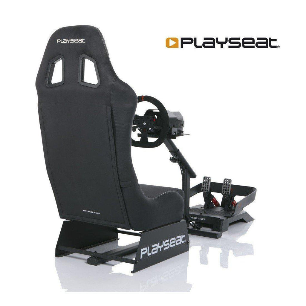 Playseat Replacement Parts