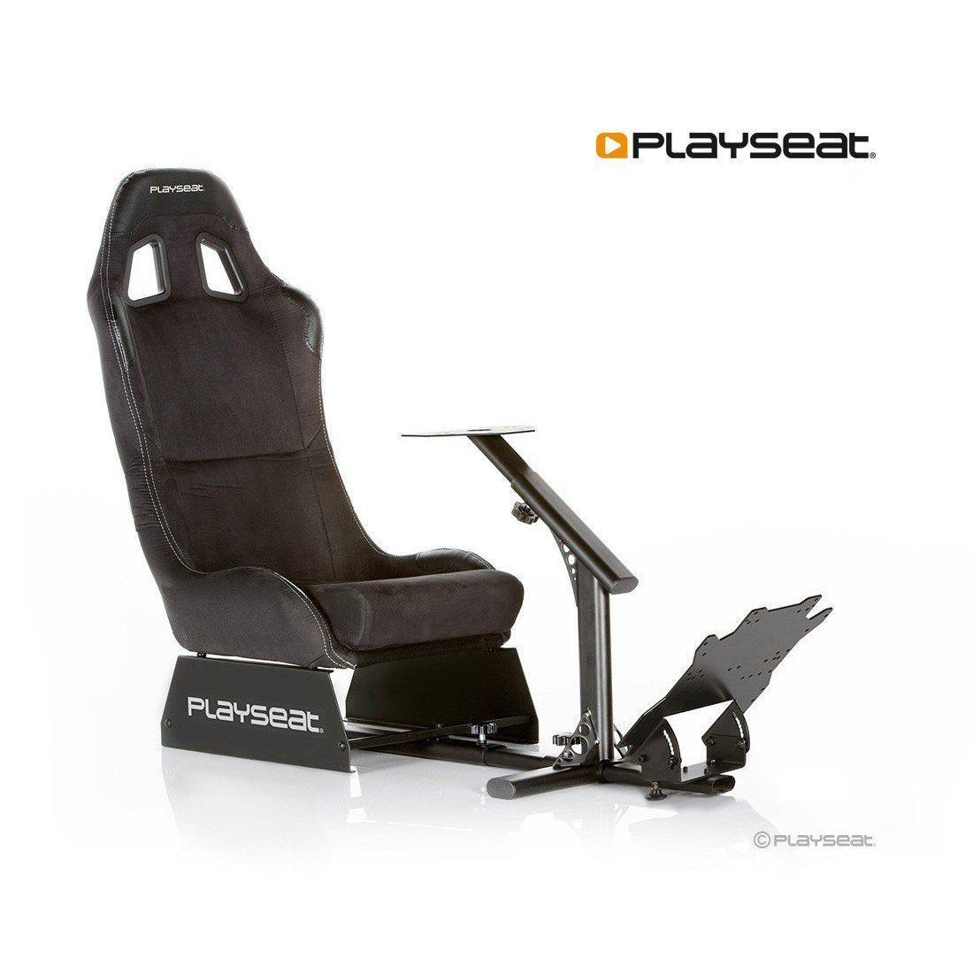 Playseat Evolution REM00008 Alcantara Universal