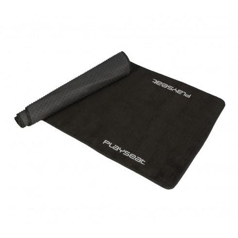 Playseat Floor Mat RAC00048 universal