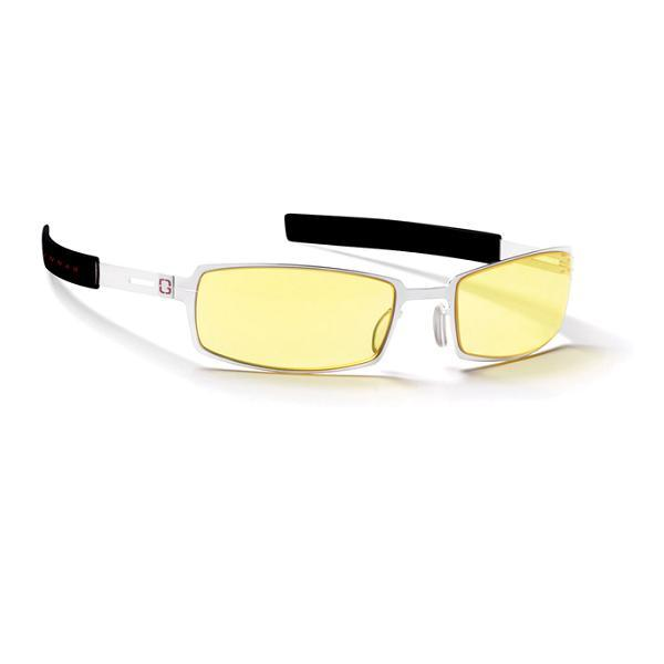 Gunnar PPK Snow Gaming Glasses