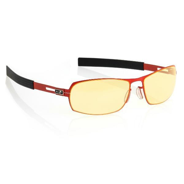 Gunnar MLG Phantom Heat Carbon Gaming Glasses
