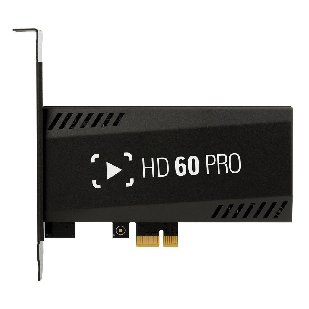 Elgato Game Capture HD60 PRO - Cubox Australia