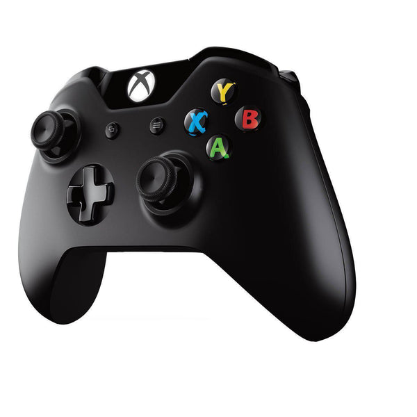 Microsoft Xbox One Controller With Wireless Adapter Bundle for Windows - Cubox Australia