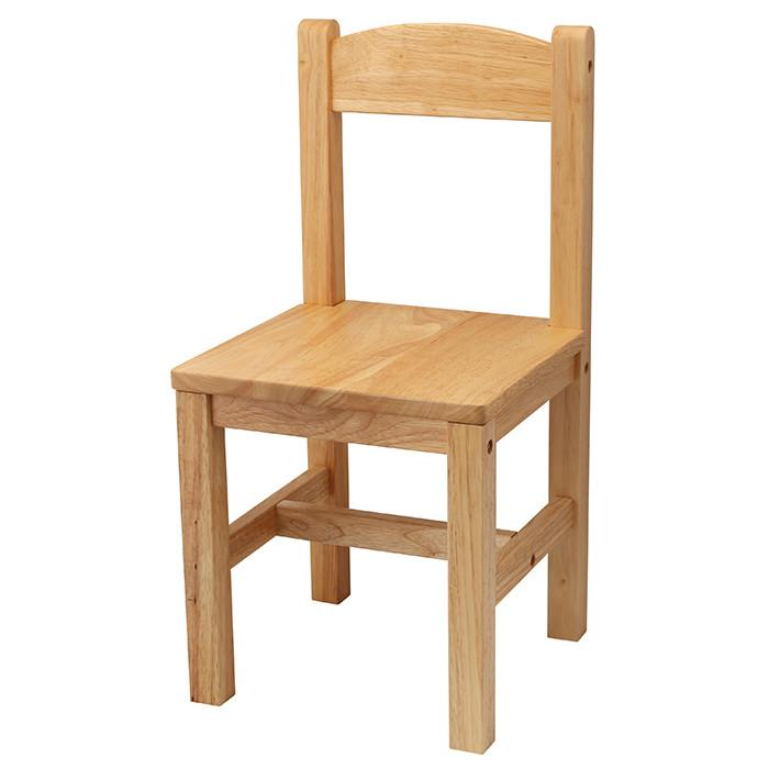 Santoys Wooden Chair