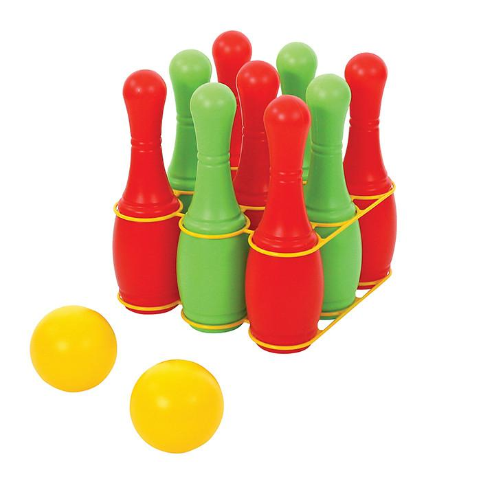 Polesie Skittles 12 Pieces