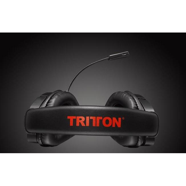 Tritton AX180 Stereo Gaming Headset Universal