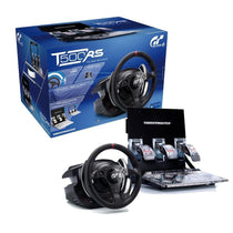 Thrustmaster T500 RS Racing Wheel For PC & PS3 - Cubox Australia