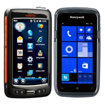 Honeywell Dolphin CT50 Android 4G 2D Data Terminal - Cubox Australia