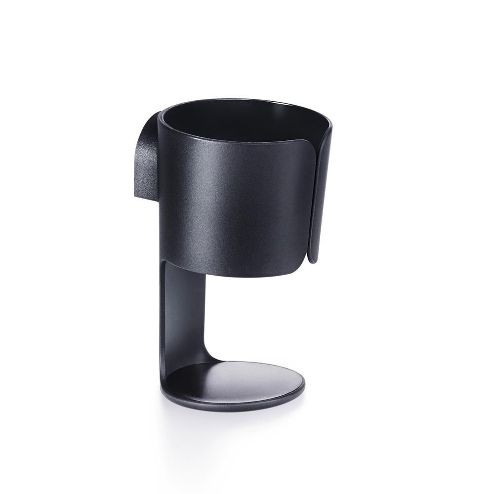 Cybex Cup Holder For Priam Stroller Black - Cubox Australia