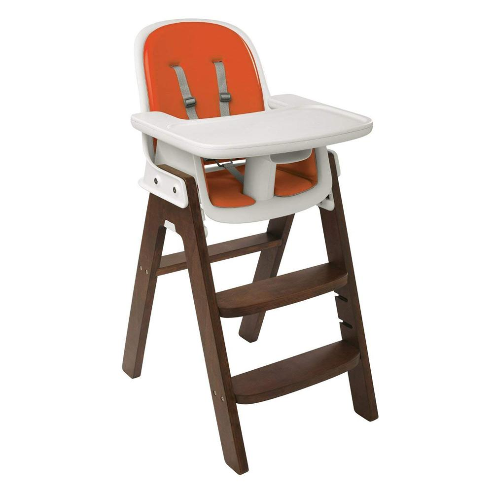 Oxo Tot Sprout Baby High Chair