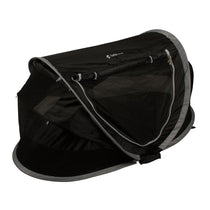 Bebe Care Baby Portable Dome Travel Cot - Cubox Australia