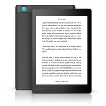 Kobo  Aura One 7.8IN EBOOK Reader - Cubox Australia