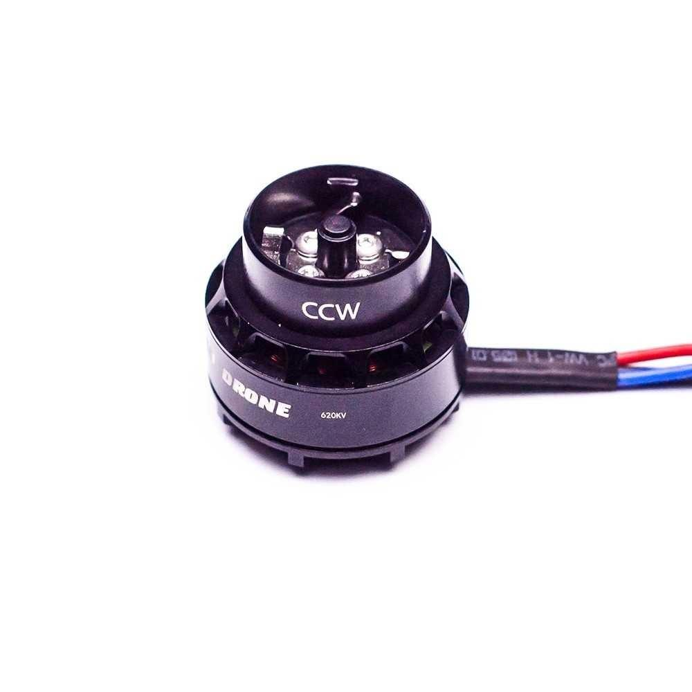 Splashdrone 3 Waterproof Motor CW