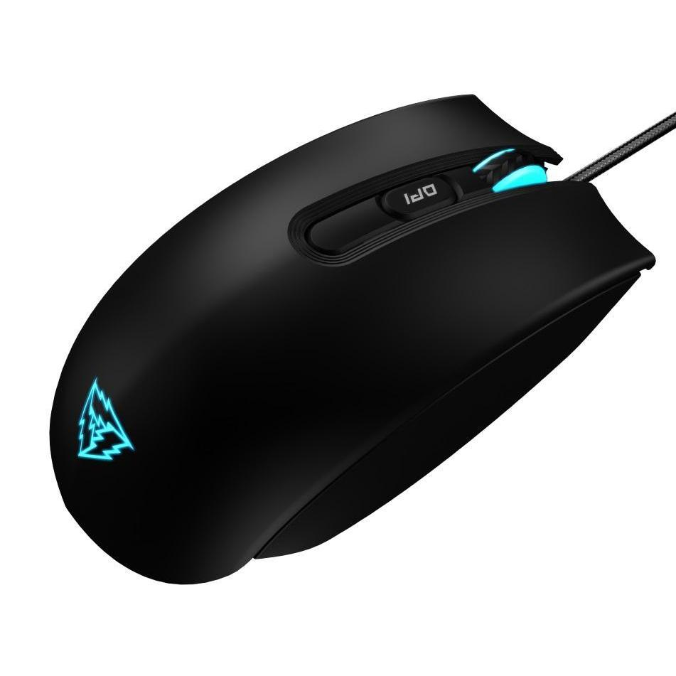 ThunderX3 TM30 Professional Optical Gaming Mouse