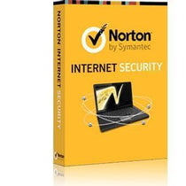 Symantec Internet Security ver 21 3 USER OEM - Cubox Australia