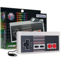 Tomee NES USB Controller for PC - Cubox Australia