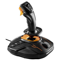 Thrustmaster T.16000M FCS Joystick Flight Stick for PC - Cubox Australia
