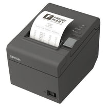 Epson TM-T20 Thermal Receipt Printers - Cubox Australia