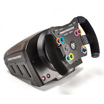 Thrustmaster TS-PC Racer Force Feedback Racing Wheel for PC - Cubox Australia