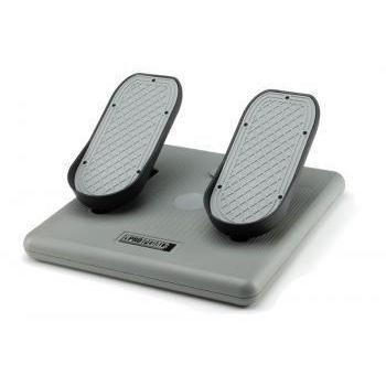 CH Products Pro Rudder Pedals USB For PC & Mac - Cubox Australia
