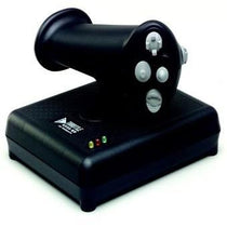 CH Products Pro Throttle USB For PC & Mac - Cubox Australia