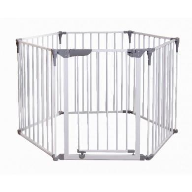 Dreambaby Royale Converta 3 in 1 Play Pen gate