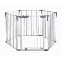 Dreambaby Royale Converta 3 in 1 Play Pen gate - Cubox Australia