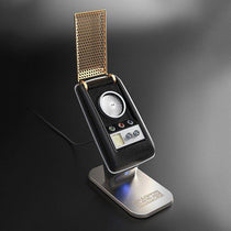 Star Trek Communicator Bluetooth Prop Replica - Cubox Australia