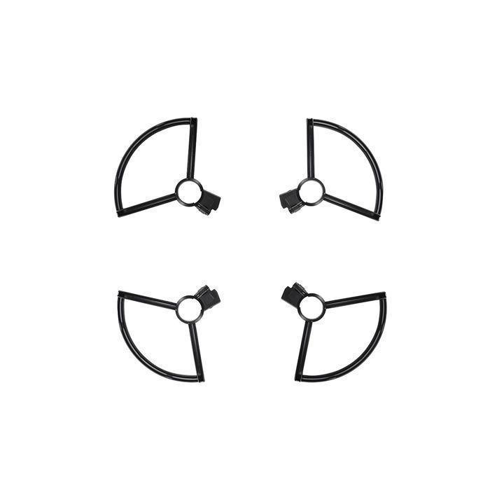 DJI Spark Propeller Guards (2) - Cubox Australia