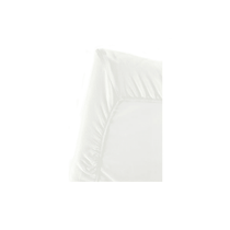 BabyBjorn Fitted Sheet for Travel Cot - Cubox Australia
