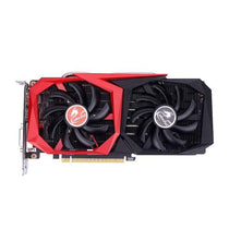 GeForce GTX1060 NB 3G Graphics Card [212327096820]