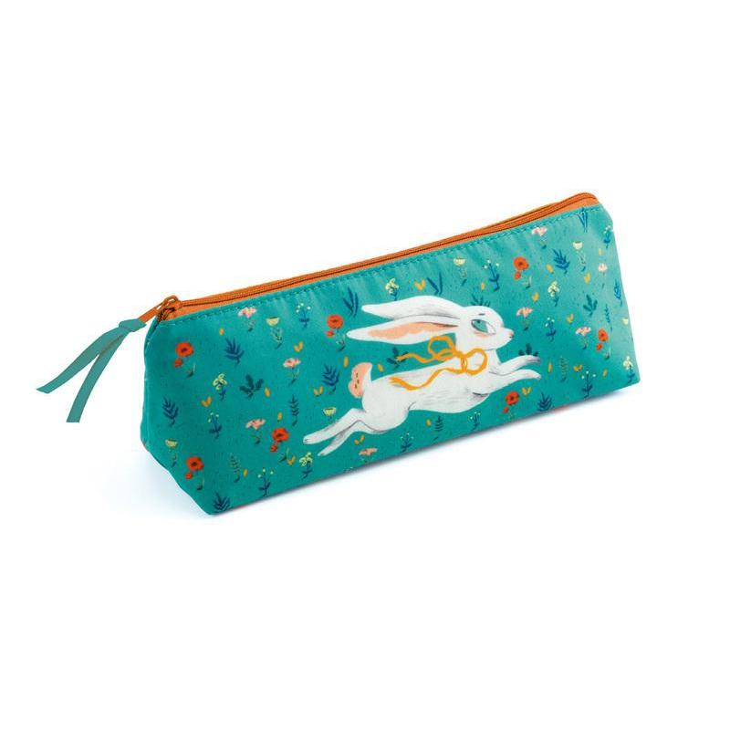 Djeco Lucille Pencil Case