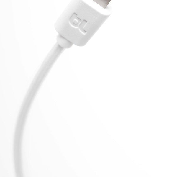 Bluelounge Extra Connector Lightning
