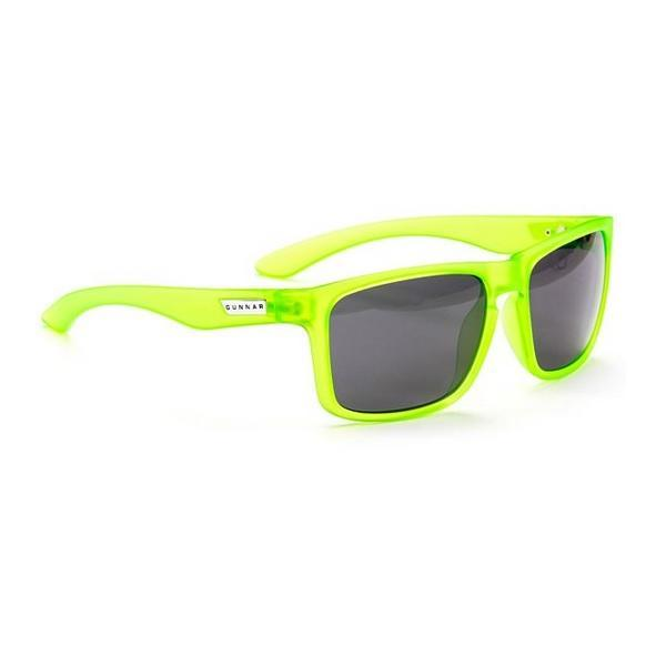 Intercept Kryptonite Gradient Grey Advanced Outdoor Eyewear
