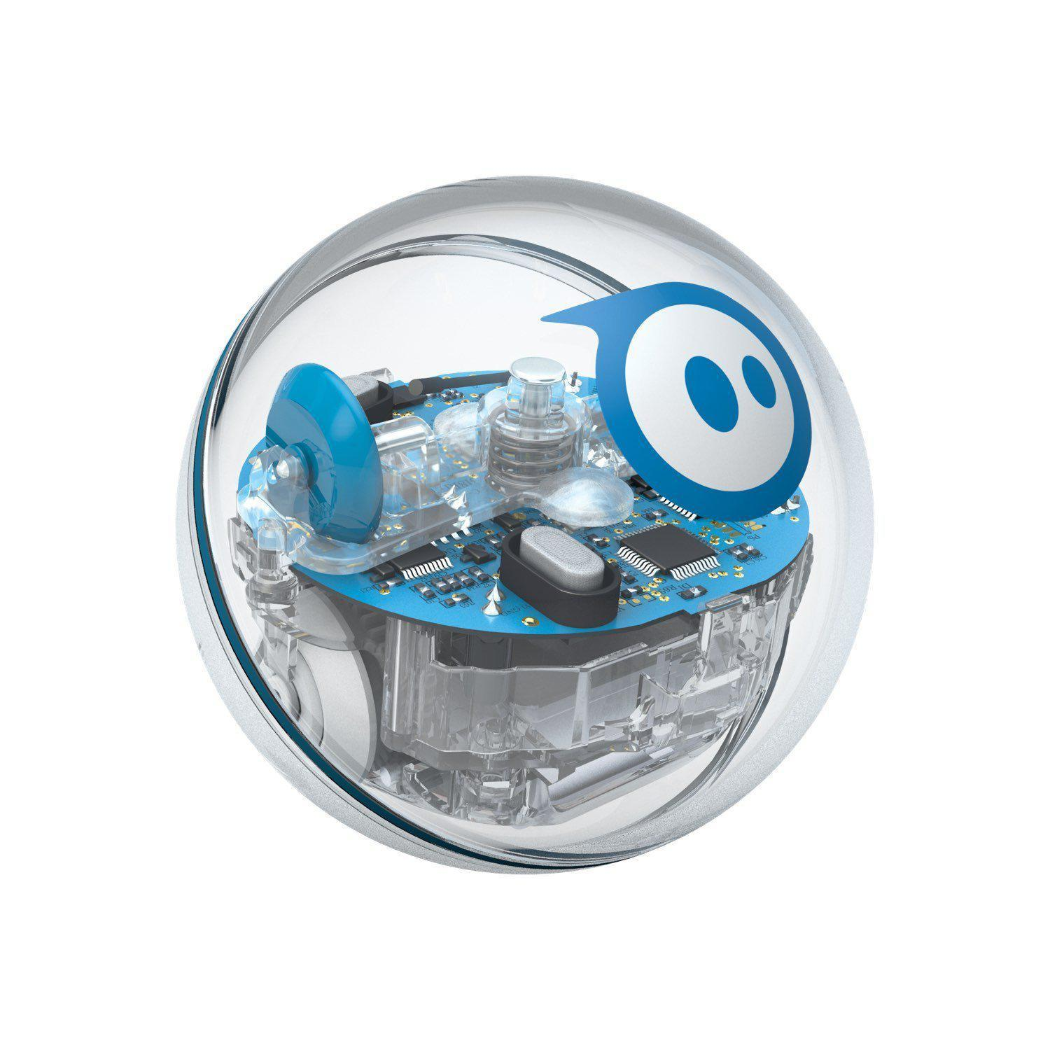 Sphero SPRK+ Edition - Education 12 Pack