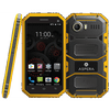 Aspera R8 4G Tough Smartphone - Cubox Australia