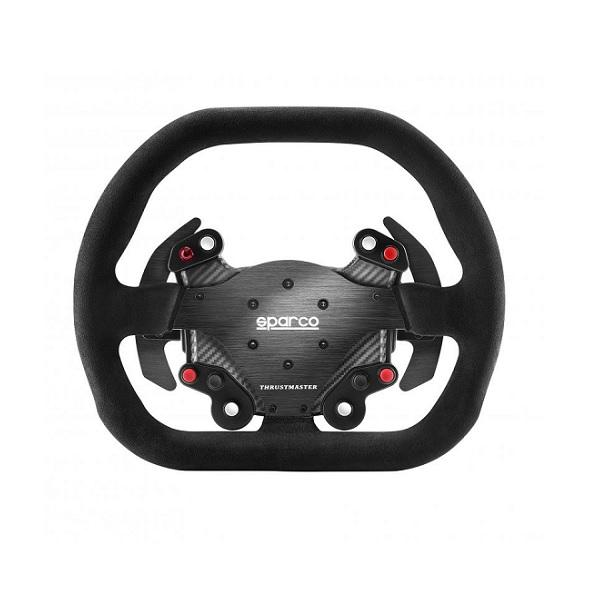 TM COMPETITION WHEEL Add-On Sparco P310 Mod For PC, Xbox One & PS4