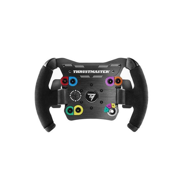 TM Open Wheel Add-On For PC, Xbox One & PS4