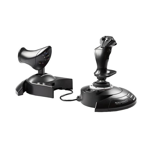 T.Flight HOTAS One Ace Combat 7 Limited Edition Joystick For PC & Xbox One