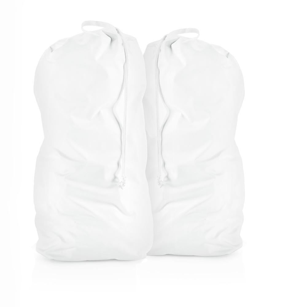 Ubbi Cloth Nappy Bin Liner Twin Pack