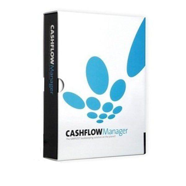 Cashflow Manager Version 11