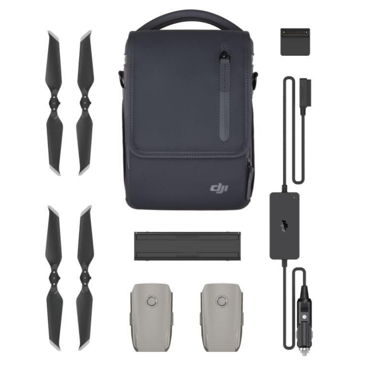 DJI Mavic 2 Flymore Pack