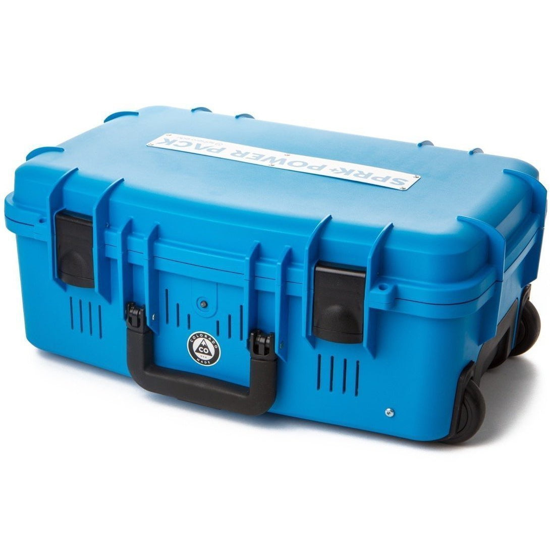 SPHERO SPRK+ Power Pack Case Only