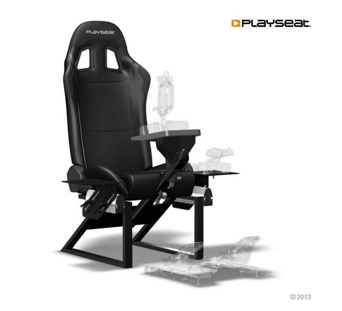 Playseat Airforce