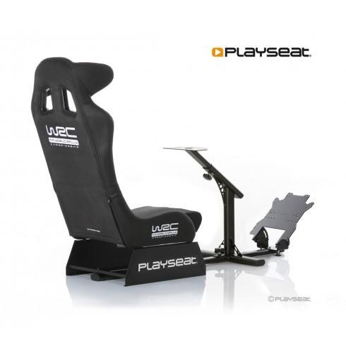 Playseat Evolution WRC
