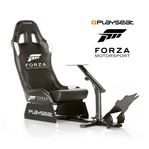 Playseat Evolution Forza Motorsport