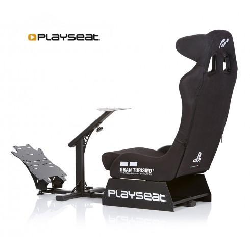 Playseat Evolution Gran Turismo
