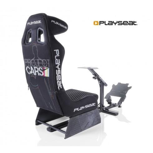 Playseat Evolution Project CARS