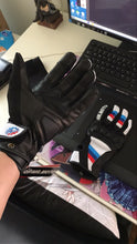 R1200GS ADV S1000RR F800GS F700 650GSA S1000XR S1000RR K1600T G310 Mr. Moto M Color Super Fabric Motorcycle Touch Screen Gloves