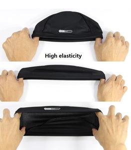 Cool Max Material Breathable Headliner Gear Motorcycle Helmet Fo R1200GS LC ADV F800 F700 F650 R1200RT S1000RR